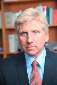 Rechtsanwalt Dr. Schulte
