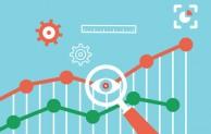 Google Analytics auf hybris Extend verfügbar
