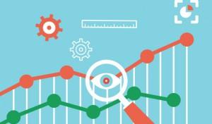 Customer Journey-Analyse: Menschen erreichen statt Kanäle füllen