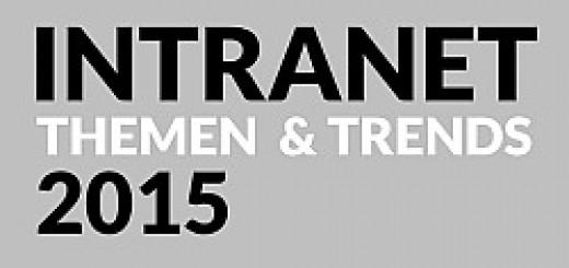 intranet-themen-trends-studie
