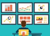Rechenzentrum bietet flexible Lösungen für Startups