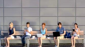 Search und Social-Kampagnen kombinieren