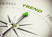dmexco: Top-10-Online-Marketing Trends