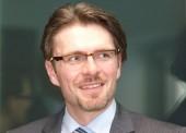 """Interview: Dr. Joachim Weiß über die Auswahl des """"richtigen"""" CMS"""