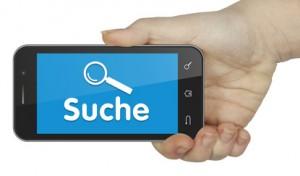 Google Update: Jetzt für Mobile optimieren