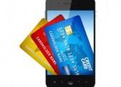 Mobile Wallet: Neue Technologien in den Startlöchern