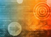 CMS Marktüberblick 2014 – Statement Open Source CMS