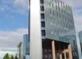 CSP archiviert Datenbanken für Schlecker-Insolvenz
