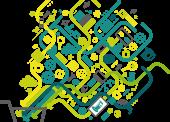 Kiosksysteme am POI/POS – Ideen und Strategien für erfolgreichen Omni-Channel-Commerce