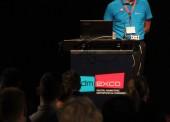 Sitecore-Studie untersucht Auswirkungen von Megatrends auf den Mittelstand