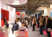 dmexco 2014: Hauptsponsor Sitecore lädt in die Experience Lounge