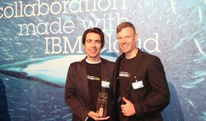 tiramizoo gewinnt IBM SmartCamp 2014
