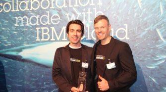 SmartCamp 2014 - Siegerteam