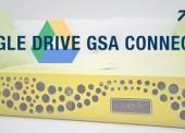 TWT entwickelt Google Drive Connector für die Google Enterprise Suche