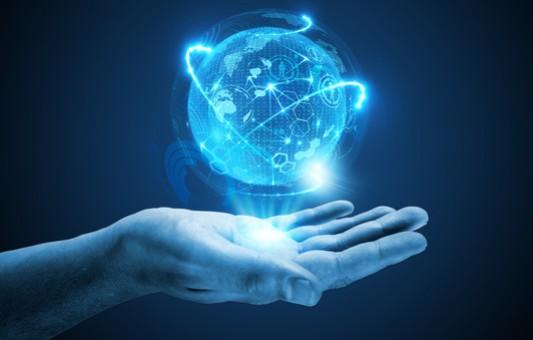 Blick in die Zukunft – Digitales Deutschland im Jahr 2025