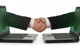 Checkliste: das richtige B2B-Shopsystem finden