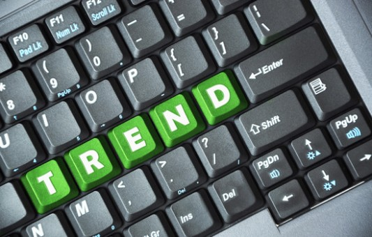 Wichtigste E-Commerce Trends: Präzise Lieferzeiten und zuverlässige Payment-Systeme