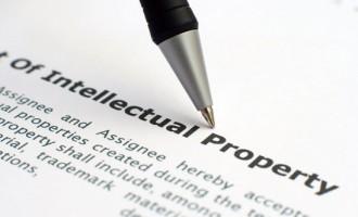 Partnerschaft: Perforce und Polarion schützen geistiges Eigentum in der gesamten Anwendungsentwicklung
