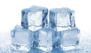 """Was Marketer aus der """"Ice Bucket Challenge"""" lernen können – fünf Tipps für digitales Marketing"""