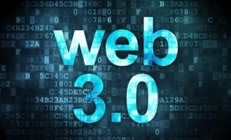 So machen Sie Ihre Inhalte im Web 3.0 sichtbar