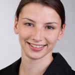 Elske Ludewig