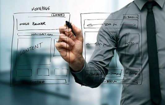 Nutzerzentrierte Intranet-Entwicklung: Mit einer systematischen Vorgehensweise zu mehr Effizienz und Zufriedenheit