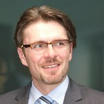 Dr. Joachim Weiß