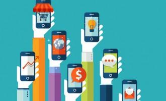 Dem Mobile Business fehlen Standards