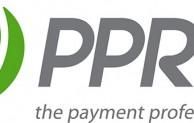 Echtzeit-Zahlungsbestätigung für Onlinehändler