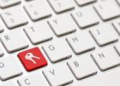 Bundesregierung beschließt Meldepflicht für Cyberangriffe