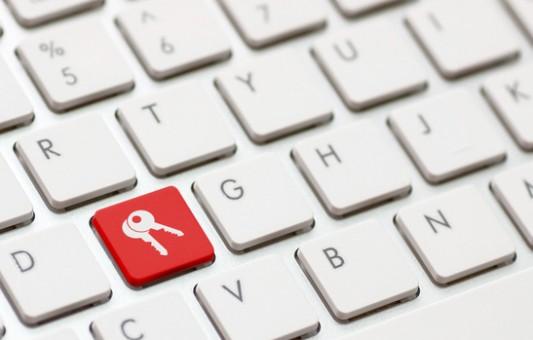 Sicherheitslücken im Unternehmen durch Azubis