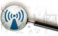Beacons müssen richtig ins POS-Marketing integriert werden