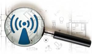 iBeacons und Geotargeting bieten neue Marketingmöglichkeiten