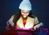Weihnachtsgeschäft 2014: Acht praktische Expertentipps für Onlinehändler