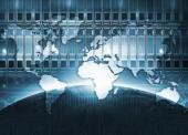 Ist Ihr Unternehmen bereit für die Digital Transformation?