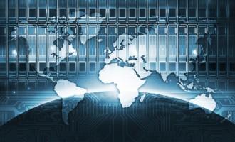 Fünf Tipps für die digitale Transformation von Unternehmen