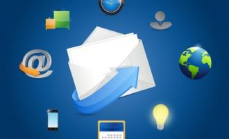 9 Tipps für erfolgreiches E-Mail-Marketing im B2B
