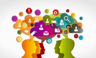 Das Intranet im Prozess des Employer Brandings