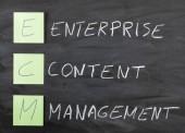 Genesys nutzt Alfresco für das Management von geschäftskritischem Content