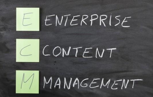 ECM-Potentiale nutzen – 6 Tipps