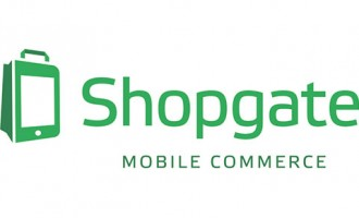 Shopgate integriert amazon payments