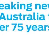 """Australische Nachrichtenagentur AAP wird Entwicklungspartner des freien Redaktionssystems """"Superdesk"""""""
