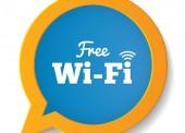 Karlsruher Wissenschaftler fordern freies WiFi für alle statt Mobilfunk