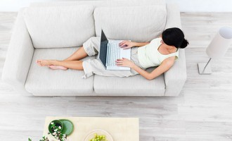Sechs Tipps für komfortable Zahlungsabwicklung im E-Commerce