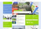 Wuppertaler Stadtwerke relauncht auf typo3