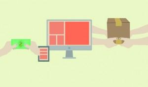 Vom B2C-Handel lernen: B2B-Commerce befindet sich im Wandel