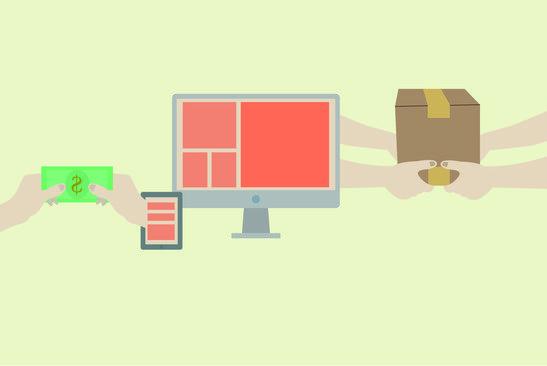 Was B2B vom B2C-Commerce lernen kann