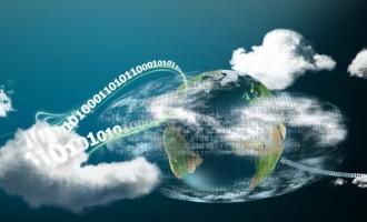 Deutscher Mittelstand bei Cloud Computing im Rückstand