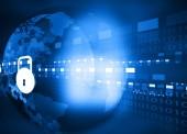 Studie: Gefahr für Milliarden von SSL-Verbindungen