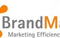 BrandMaker stellt Version 5.7 seiner Marketing Efficiency Cloud vor